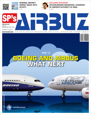 Click to read SP's AirBuz ISSUE No 3-17