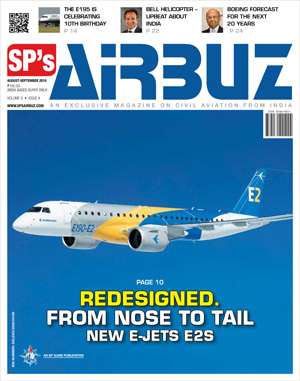 Click to read SP's AirBuz ISSUE No 04-16