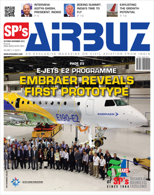 SP's AirBuz ISSUE No 05-15