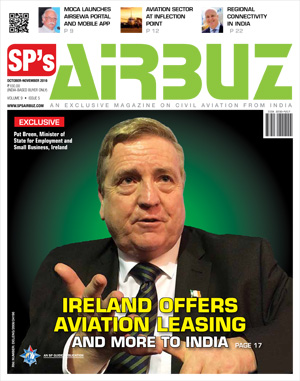 Click to read SP's AirBuz ISSUE No 05-16