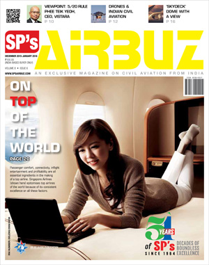 SP's AirBuz ISSUE No 06-15