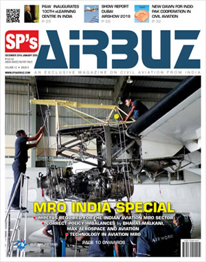 SP's AirBuz ISSUE No 06-19