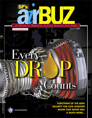Click to read SP's AirBuz ISSUE No 03-09