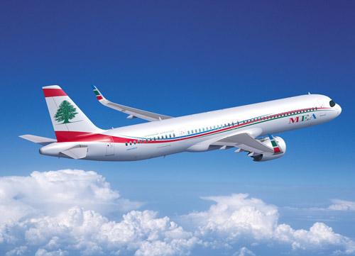Aviation News, Latest News, Civil Aviation, Air Transport